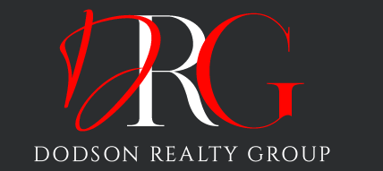 Dodson Realty Group