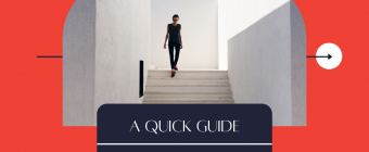 A quick guide for sellers from Tracey - Dodson Realty Group